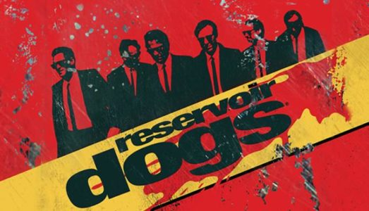 Reservoir Dogs Free Download