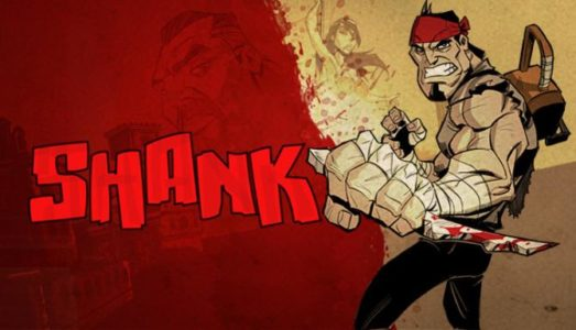 Shank Free Download