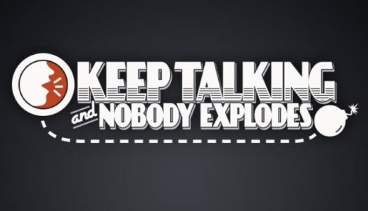 Keep Talking and Nobody Explodes (v1.8.3) Download free