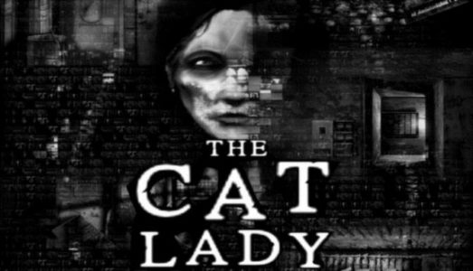 The Cat Lady (v1.7) Download free