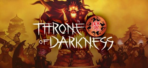 Throne Of Darkness (v1.2.18) Download free