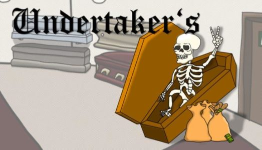 Undertakers Free Download