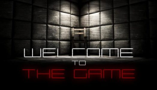 Welcome to the Game (v2.2) Download free