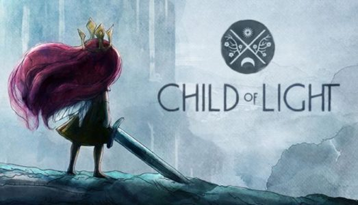 Child of Light (ALL DLC) Download free