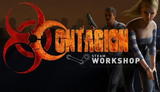 Contagion (v2.0.9.4) Download free