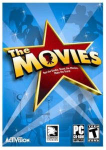 The Movies Free Download