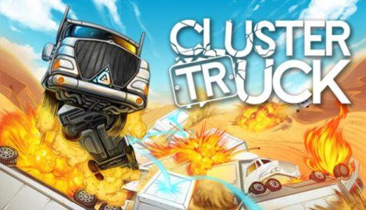 Clustertruck (v1.1) Download free