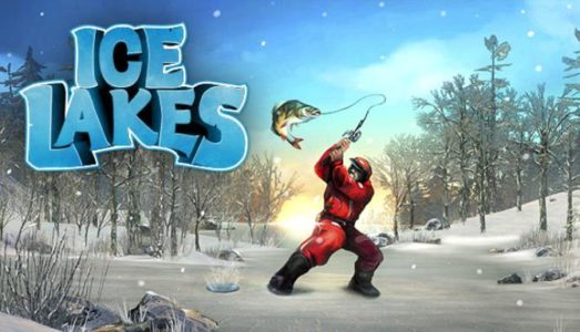 Ice Lakes (v1.9.5) Download free