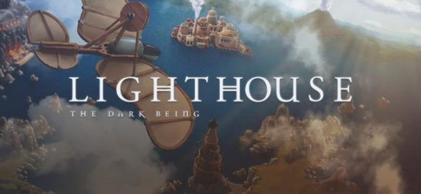 Lighthouse: The Dark Being Free Download
