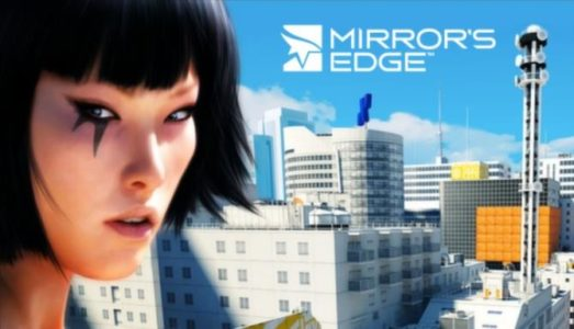 Mirrors Edge (GOG) Download free