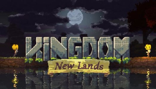 Kingdom: New Lands (v1.2.8) Download free