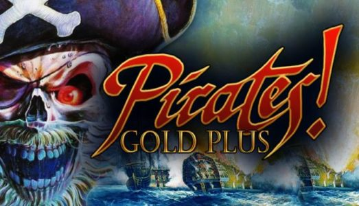 Sid Meier's Pirates! Free Download