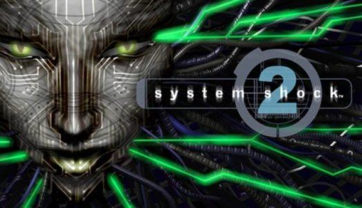 System Shock 2 (v2.46) Download free