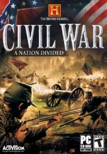 The History Channel: Civil War Free Download