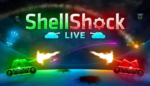 ShellShock Live (v0.9.7.8) Download free
