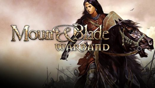 Mount Blade: Warband (v1.174 ALL DLC) Download free