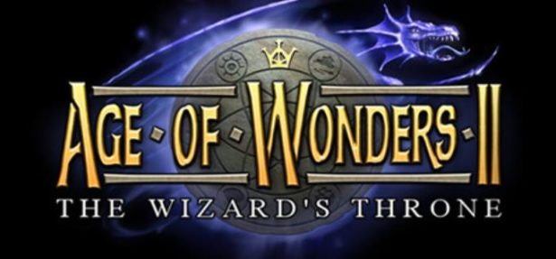 Age of Wonders II: The Wizards Throne Free Download