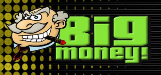 Big Money! Deluxe (v1.3) Download free