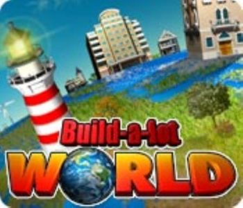 Build-a-lot World (v1.5) Download free