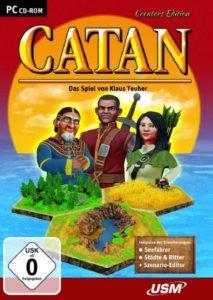 Catan: Creators Edition Free Download