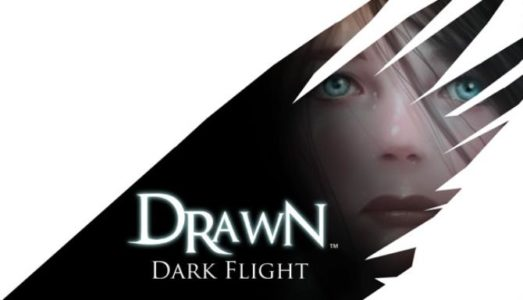 Drawn: Dark Flight Collectors Edition Free Download