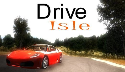 Drive Isle Free Download