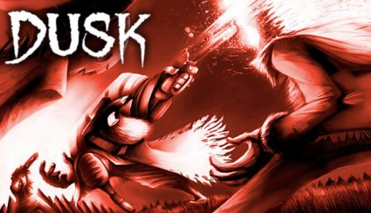 DUSK (Episode 1-3) Download free