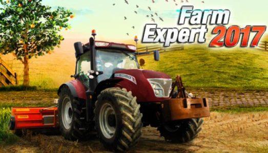 Farm Expert 2017 (v1.124) Download free