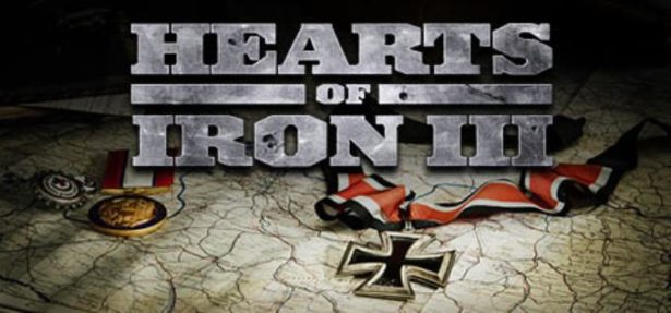 Hearts of Iron III: DLC Collection (Full Game All DLC) Download free