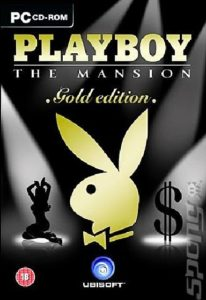 Playboy The Mansion Gold Edition Free Download