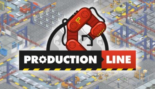 Production Line Free Download
