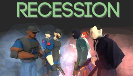 Recession (v0.56a) Download free
