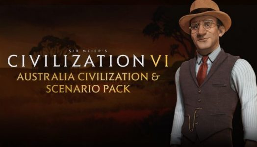 Sid Meiers Civilization VI Summer 2017 Edition (Inclu ALL DLC) Download free
