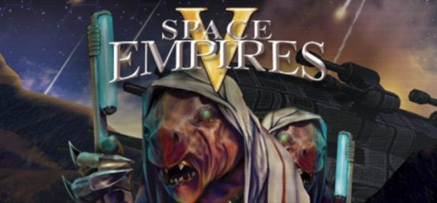 Space Empires V Free Download