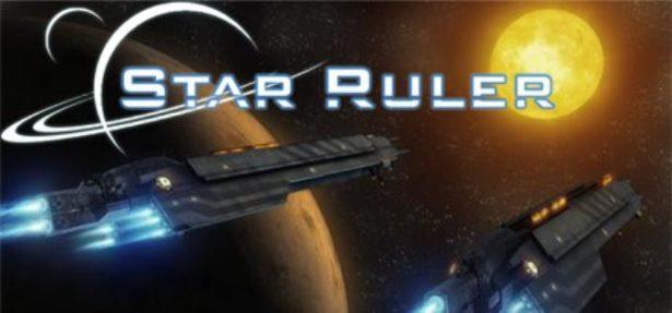 Star Ruler Free Download