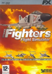 Strike Fighters 2 (Inclu ALL DLC) Download free