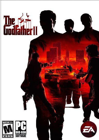 The Godfather II Free Download