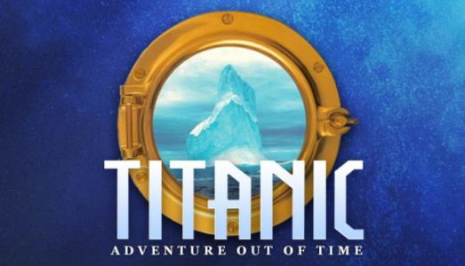 Titanic: Adventure Out of Time Free Download