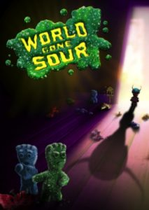 World Gone Sour Free Download