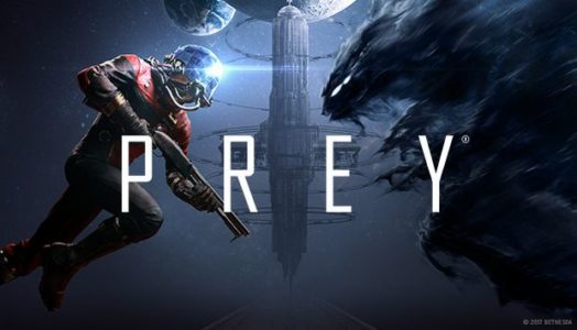 Prey Mooncrash (v1.10) Download free