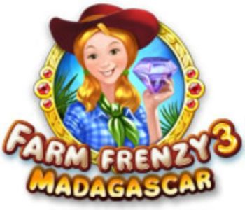 Madagascar Free Download