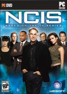 NCIS: The Game Free Download
