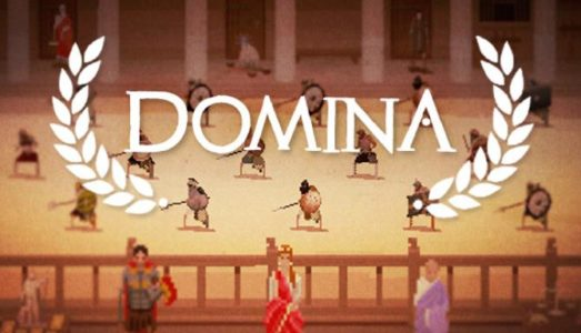 Domina (v1.2.15) Download free