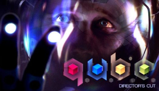 Q.U.B.E: Directors Cut (v2.8 DLC) Download free