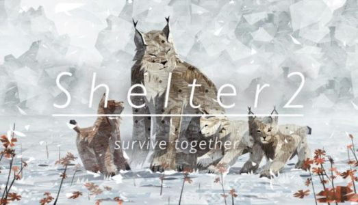 Shelter 2 (Inclu ALL DLC) Download free