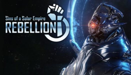 Sins of a Solar Empire: Rebellion (ALL DLC) Download free