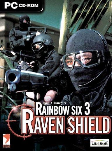 Athena sword   rainbow six wiki   fandom.