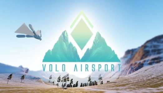 Volo Airsport (v3.7.4) Download free