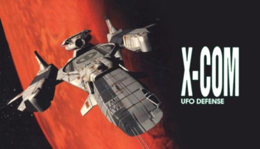 X-COM: UFO Defense Free Download