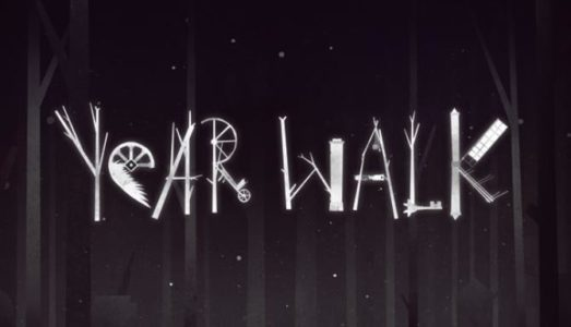 Year Walk Free Download